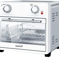 24-Quart Convection Air Fryer Toaster Oven