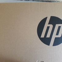 Hp Laptop 14 inches