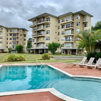 Cara Court, Claxton Bay 2 Bedroom Apartment
