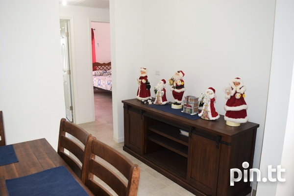 Arima - East Lakes Condo with 3 Bedrooms-5