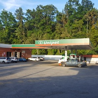 Cumuto Gas Station with 4 Acres Commercial Land