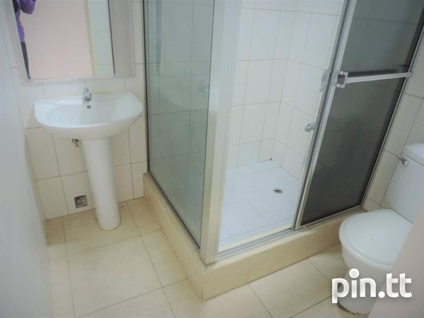 2 BEDROOM UNFURNISHED APARTMENT CUNUPIA-7