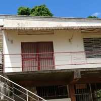 Diego Martin Fixer Upper/Investment Property