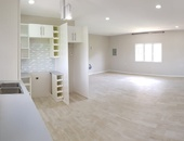 2 Bedroom Upstairs South Oropouche Mon Desir Apt