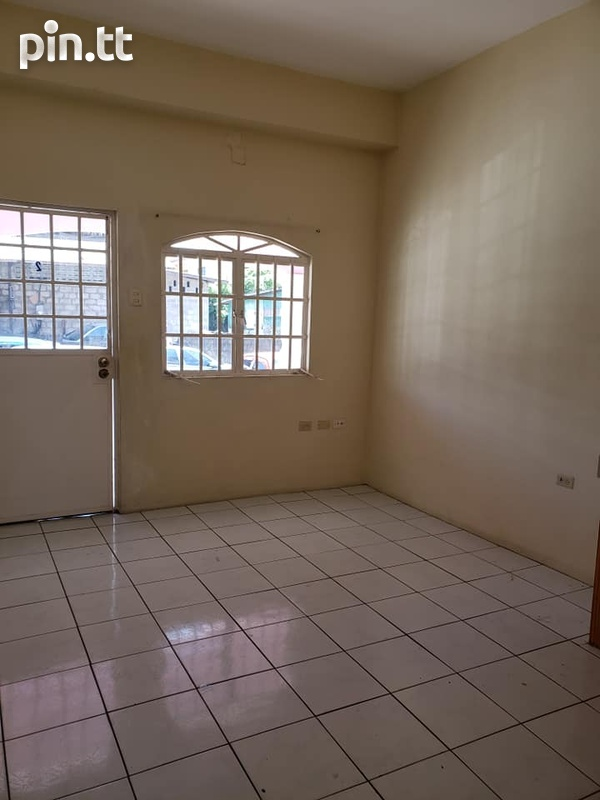 D'abadie 1 Bedroom Unfurnished Apartment Available - Read Description-6