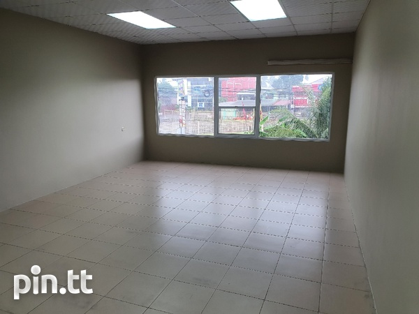 COUVA - RENTAL - COMMERCIAL SPACE-7
