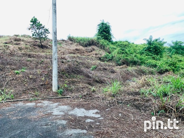 Windsor Heights Arima land Fully approved-1