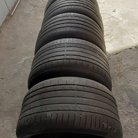 Used SUV tyres