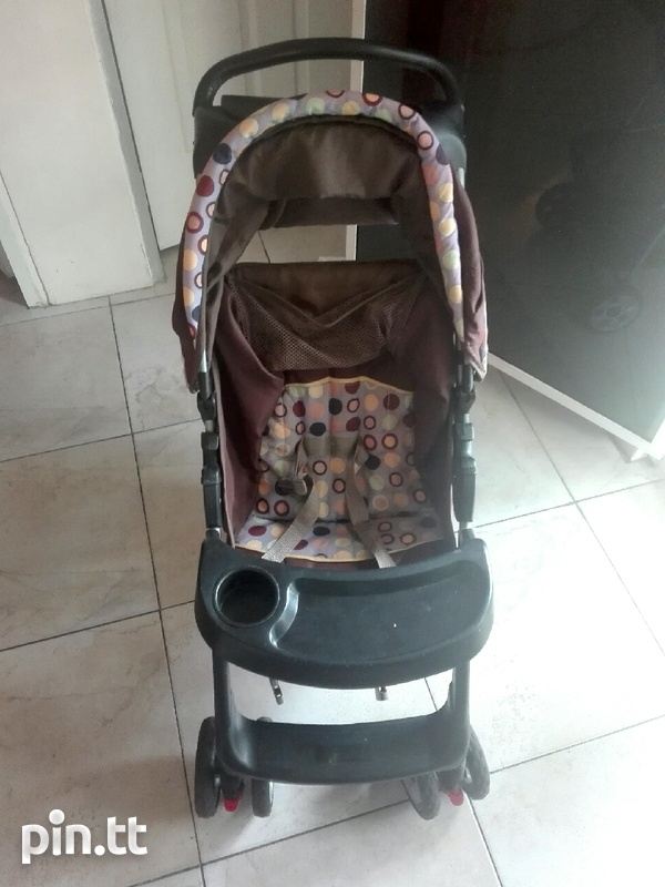 Baby Accessories-3