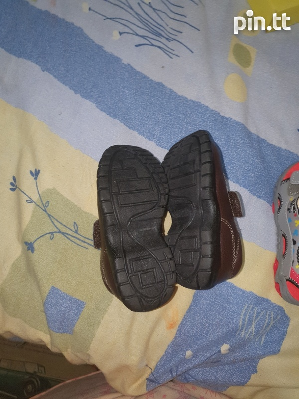Toddler shoes-4