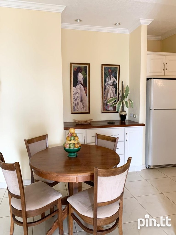 2 BEDROOM APT THE PARK GLENCOE-3