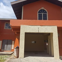 Orchard Gardens, Chaguanas 3 Bedroom House