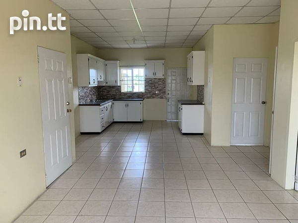Two Bedroom Apartments-3