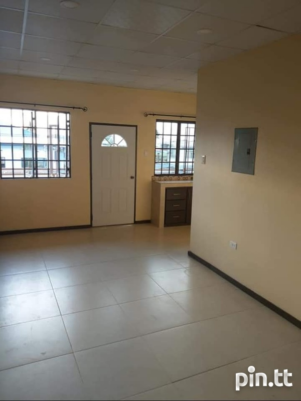 2 Bedroom Apartment Available-7