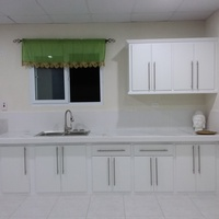 One Bedroom, Unfurnished Apartment, St. Croix Ext. Rd, Barrackpore
