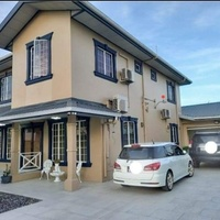 Charlieville 4 bedroom gated home.
