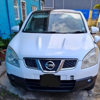 Nissan Other, 2010, PDL