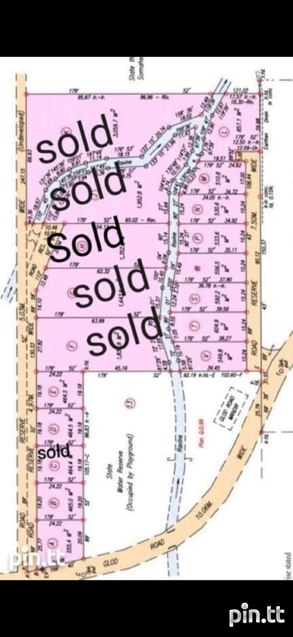 Tableland plots, lease to own-3
