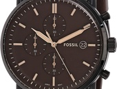 Fossil watch 1850