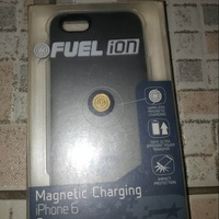 iphone 6 magnetic case