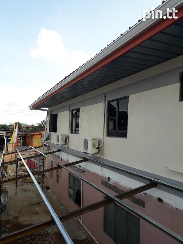 General Construction Services-2