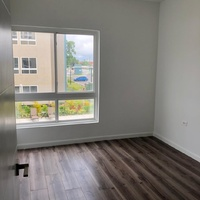 Pine Place Condo with 3 bedrooms