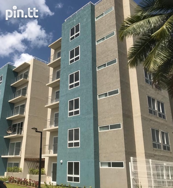 PINE PLACE CONDO WITH 3 BEDROOMS-5