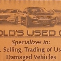 Cars for sale Other brands, 2020, ANY