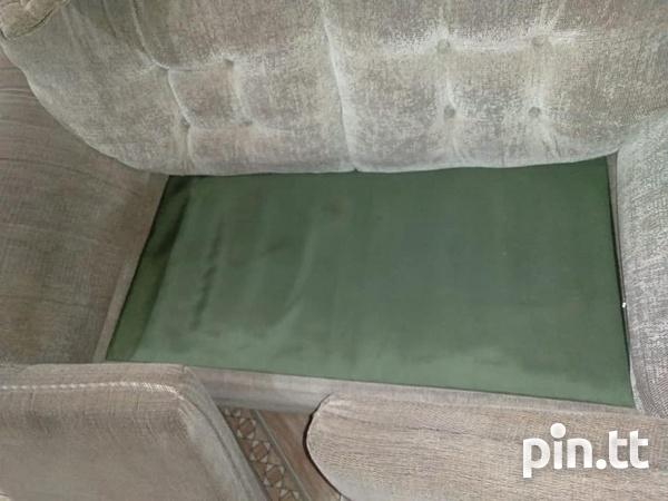 3 Piece Couch Set-7