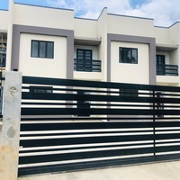 Diego Martin 3 Bedroom Townhomes