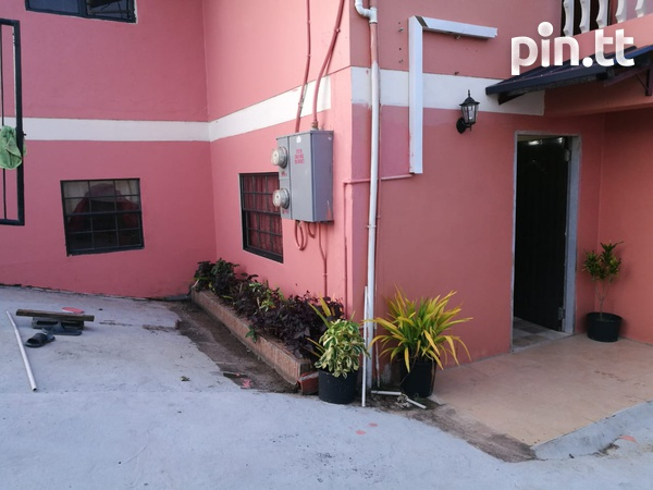 4 Master Bedroom Barrackpore House and Land-1