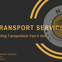 For all your Transportation needs