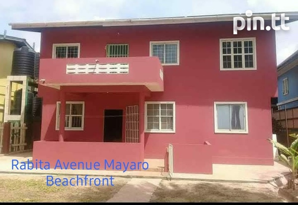 Two Story Beach House-1