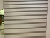 Slat Board Sheets