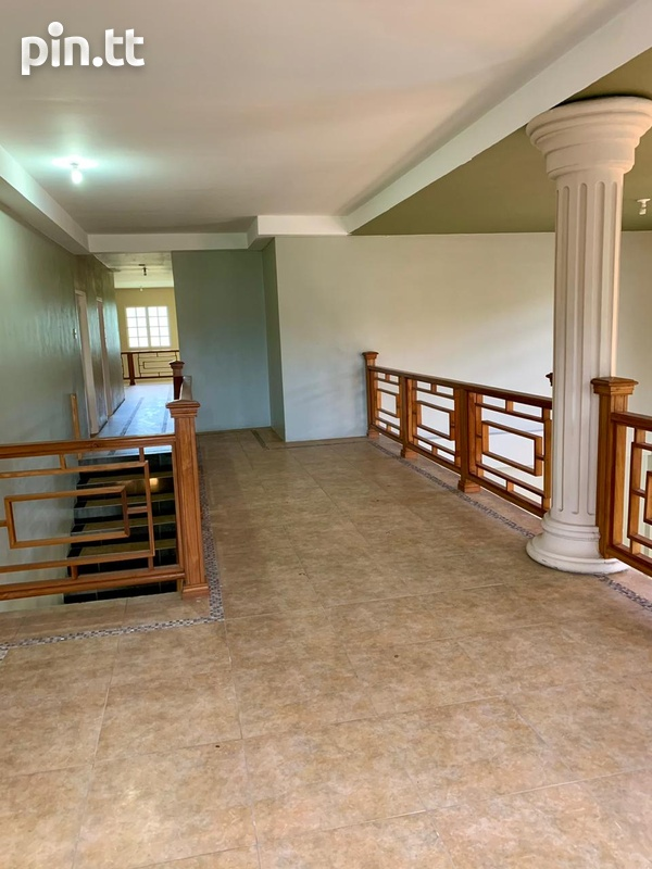 5 Bedroom 2 Storey Investment House-5
