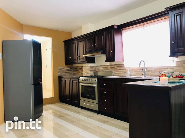Townhouse with 3 bedrooms-5