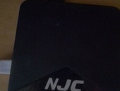 NJC Android TV box