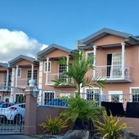3 Bedroom Townhouse, Assaraff Road, Charlieville