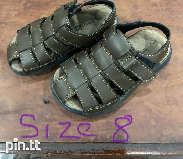 Toddler Shoes-5