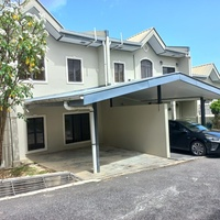 Hillcrest Manor Petit Valley 3 Bedroom Townhouse