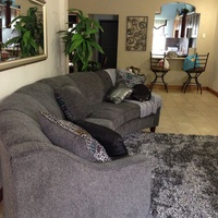 Cascade, Port-of-Spain- 3 Bedroom Apartment - Fully Furnished