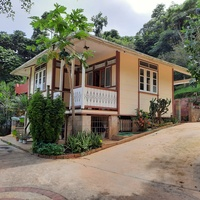 Eco Lover's Plantation - Multi-Family Unit