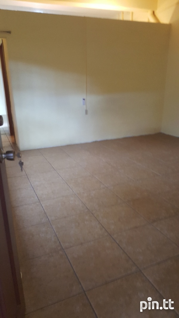 SPACIOUS 1 BEDROOM UNFURNISHED APARTMENT EL DORADO-1