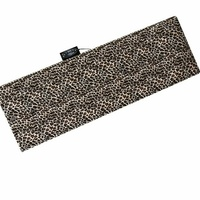10 Motor Full Body Massage Mat with Heat and Remote. Free Delivery.