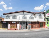 Commercial Space, Siparia High Street 2,000Sqf