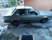 Nissan B12, 2003, PAY