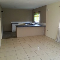 Two Bedrooms Apartment St. Augustine South