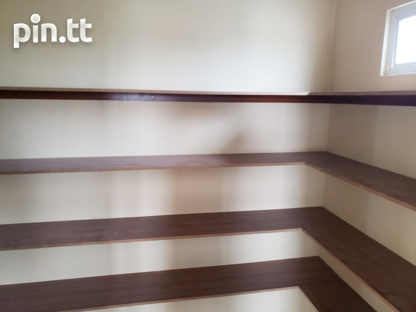 Brand New Spacious 3 Bedroom Townhouse-9