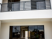 THREE BEDROOM TOWNHOUSE IN ST HELENA