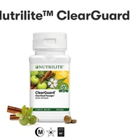 ClearGuard